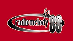 radiomelody.png