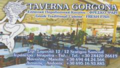 gorgona.png